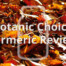 Botanic Choice Turmeric Review