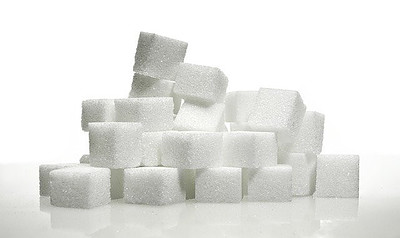 Maltodextrin Is A Hidden Sugar