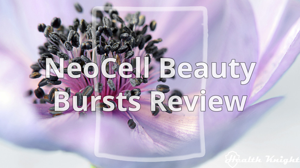 NeoCell Beauty Bursts Review