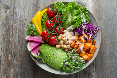 Proper Food Is No Doubt One Of The Most Important Things To Health